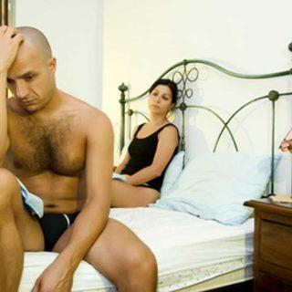discussing-sex