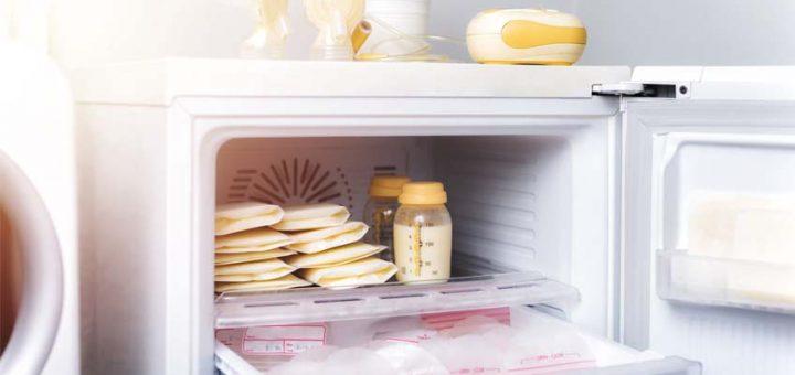 breast-milk-storage